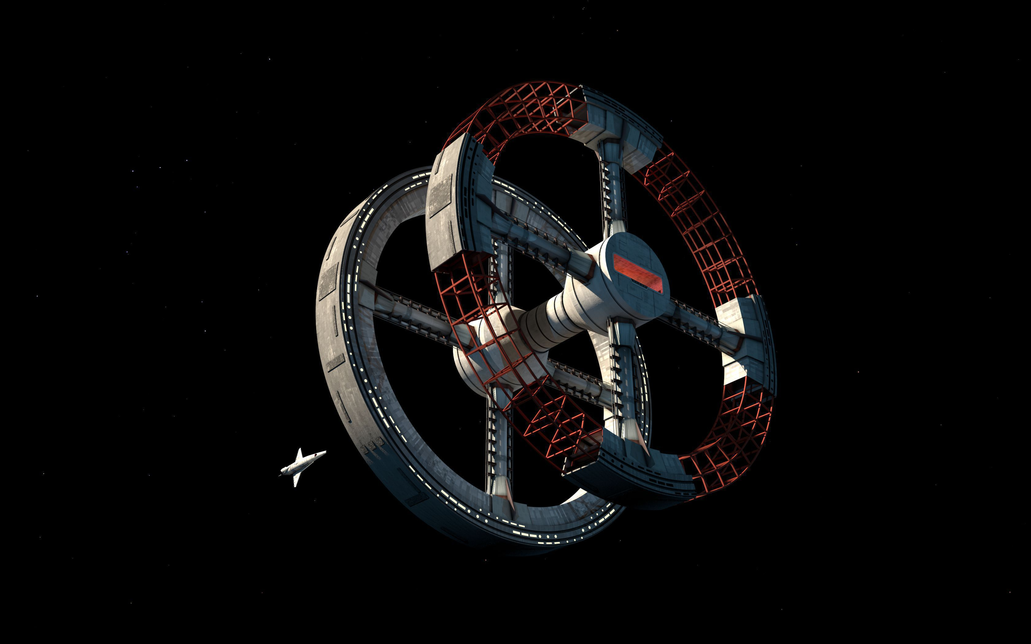 2001 a space odyssey wallpapers images photos pictures - Space odyssey wallpaper ...