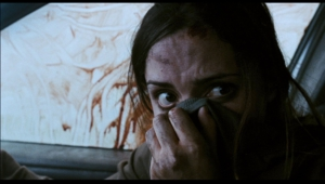 28 Weeks Later HD Wallpaper
