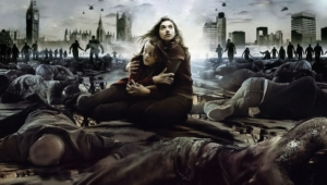 28 Weeks Later Photos