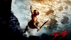300 Rise Of An Empire High Quality Wallpapers