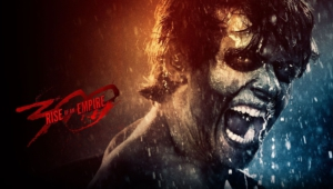 300 Rise Of An Empire Pictures