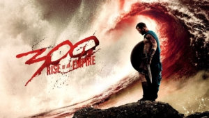 300 Rise Of An Empire Wallpapers HD