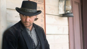 310 To Yuma HD Wallpaper
