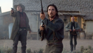 310 To Yuma Photos