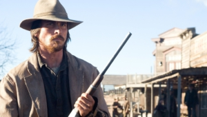 310 To Yuma Pictures