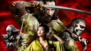47 Ronin High Quality Wallpapers