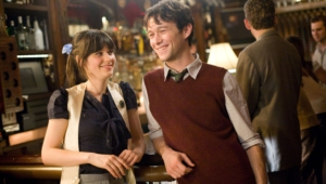 500 Days Of Summer High Definition Wallpapers