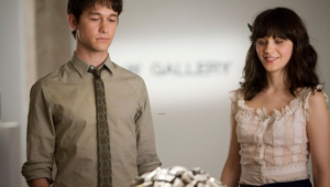 500 Days Of Summer Full HD