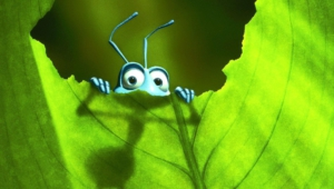 A Bug's Life Pictures