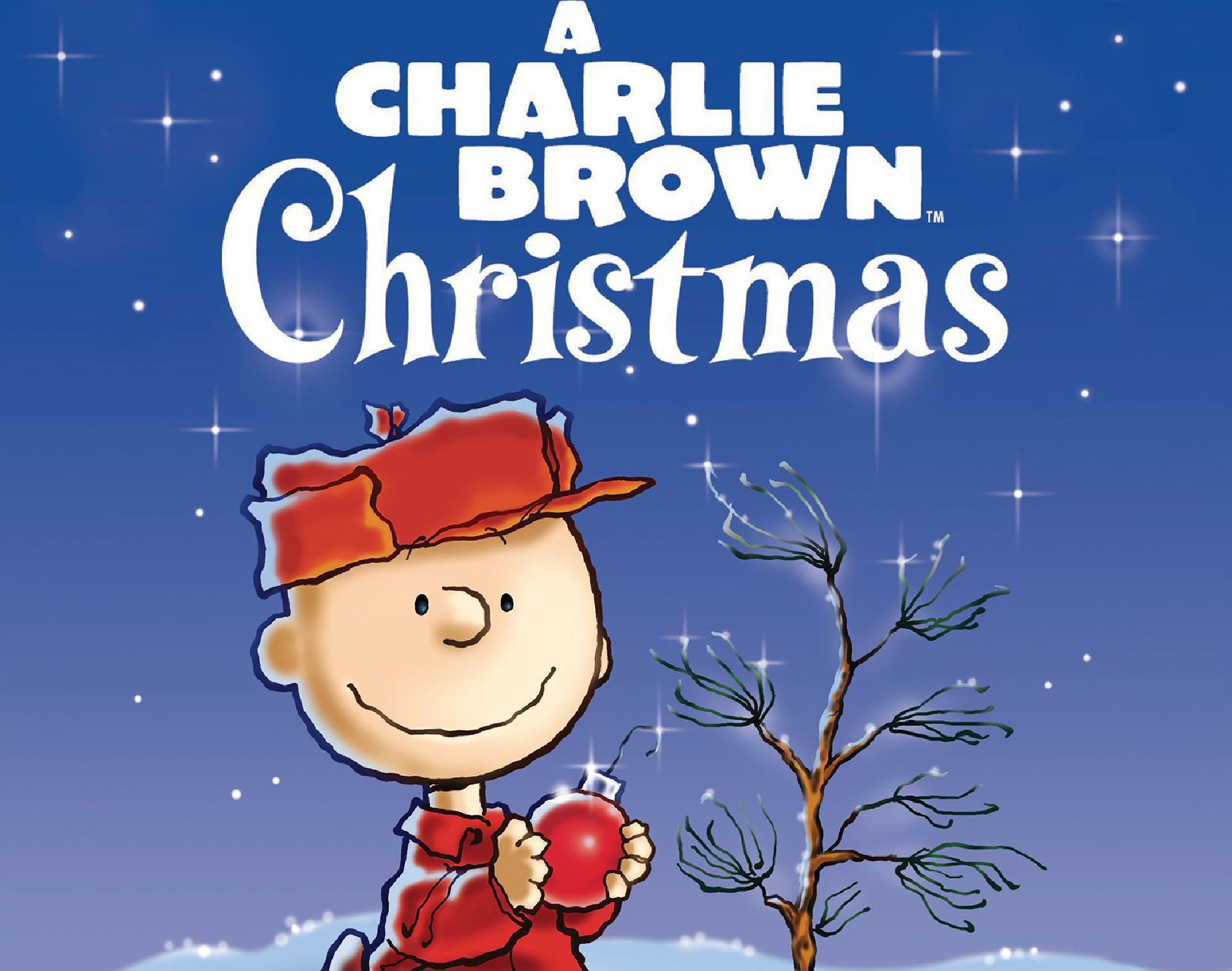 charlie brown christmas wallpaper for computer