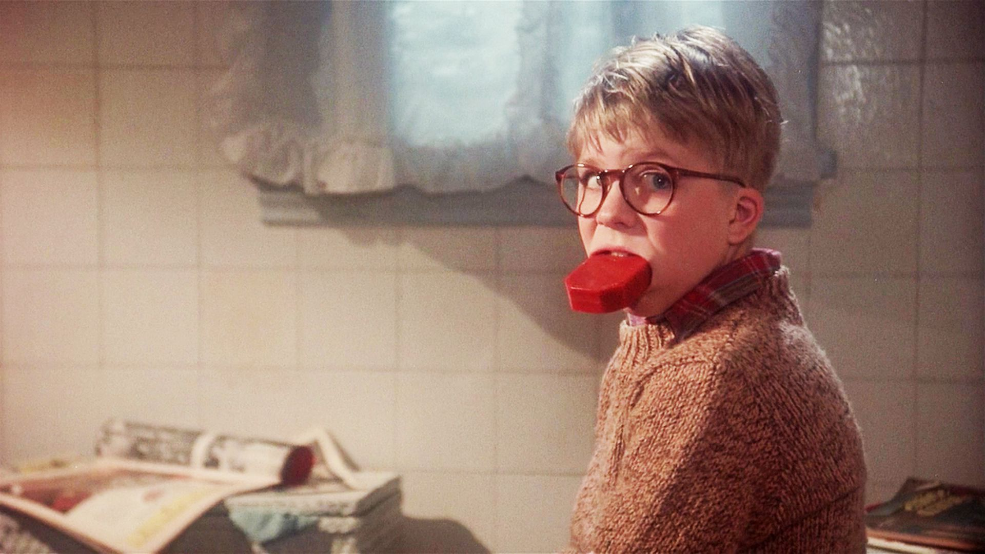 A Christmas Story Wallpapers Images Photos Pictures ...