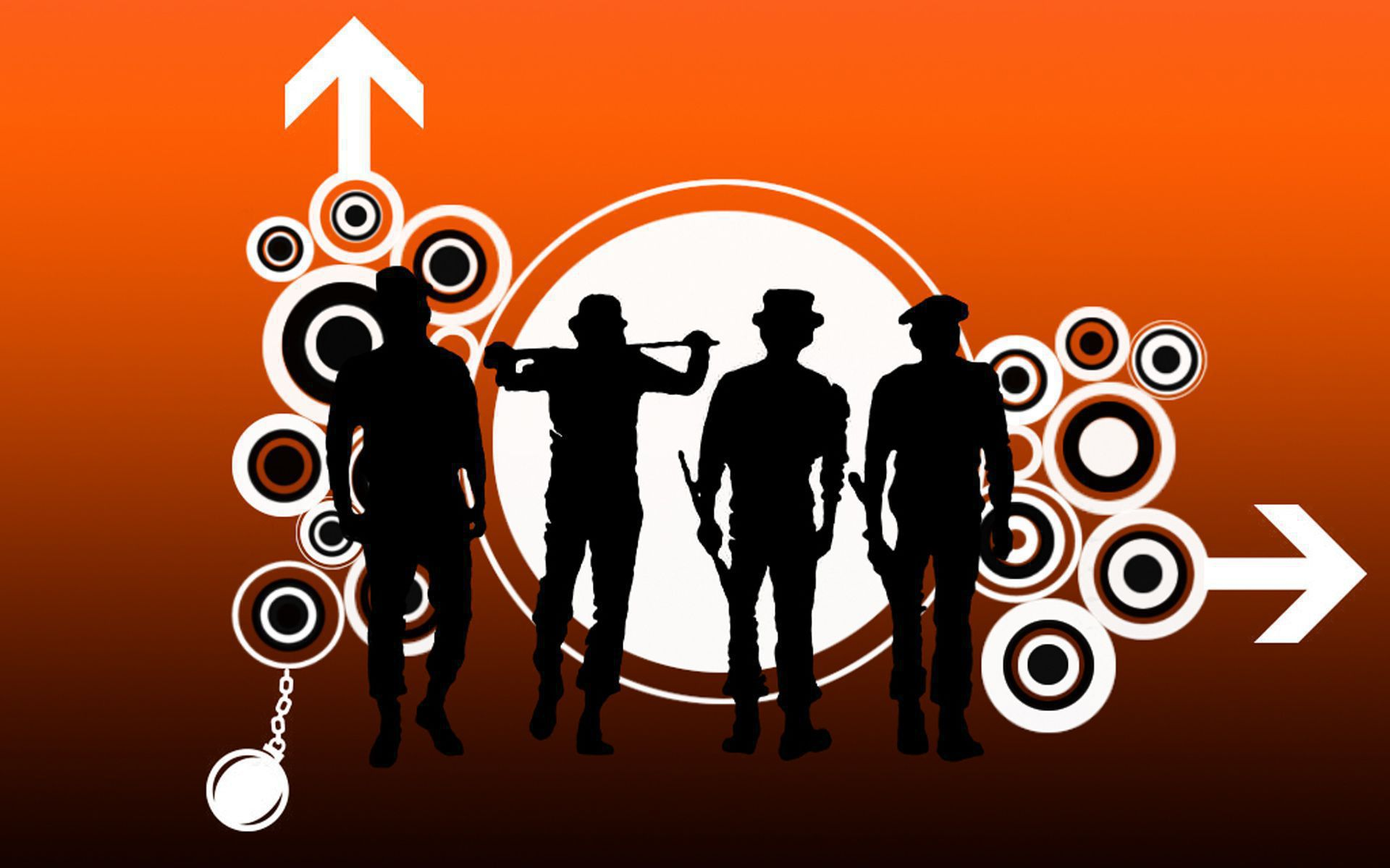 A Clockwork Orange Wallpapers Images Photos Pictures ... A Clockwork Orange Wallpaper