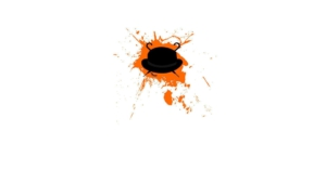 A Clockwork Orange High Definition Wallpapers