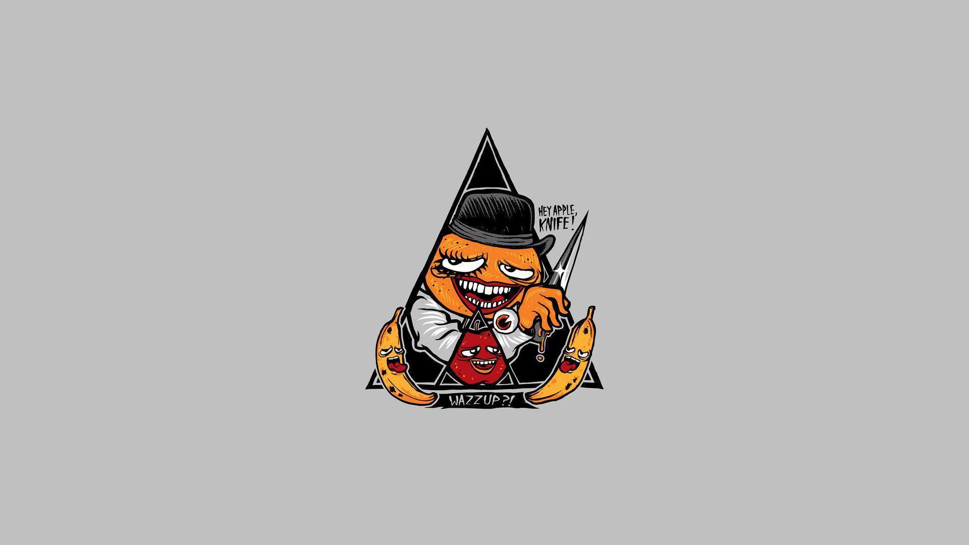 A Clockwork Orange Pictures