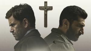 A Conspiracy Of Faith Photos