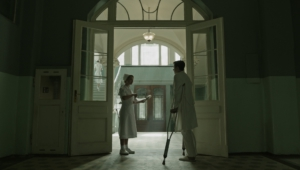 A Cure For Wellness Photos