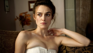 A Dangerous Method High Definition Wallpapers