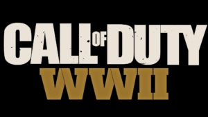 Call Of Duty WWII High Definition Wallpapers