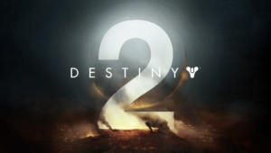 Destiny 2 High Quality Wallpapers