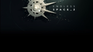 Endless Space 2 Background
