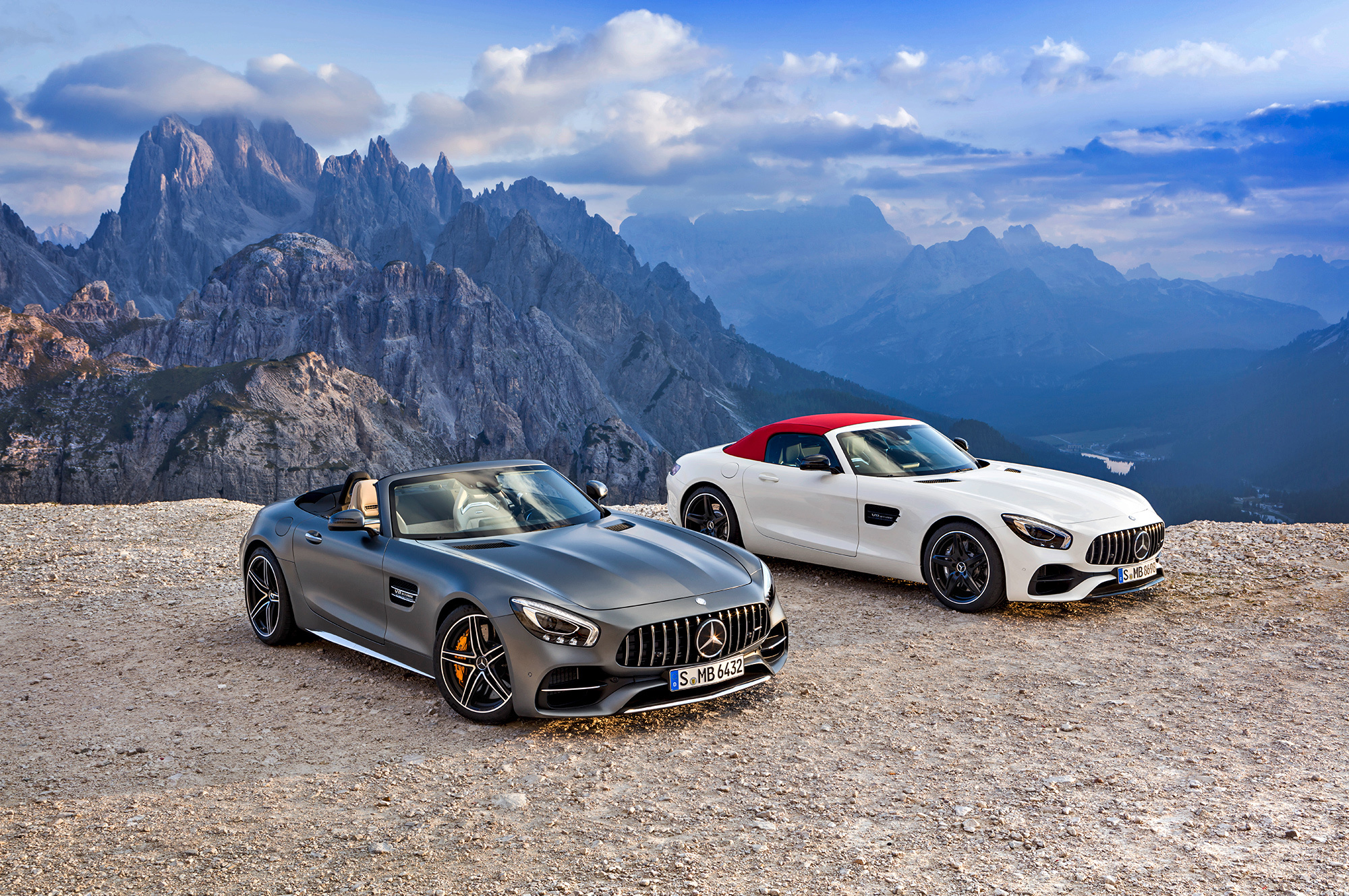mercedes amg gt c roadster wallpapers images photos. Black Bedroom Furniture Sets. Home Design Ideas