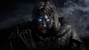 Middle Earth Shadow Of War Screenshots