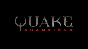 Quake Champions Screenshots