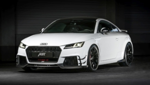 ABT TT RS R Widescreen