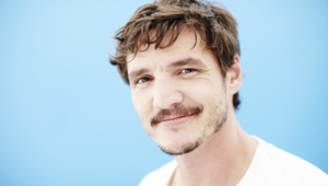 Pedro Pascal Pictures