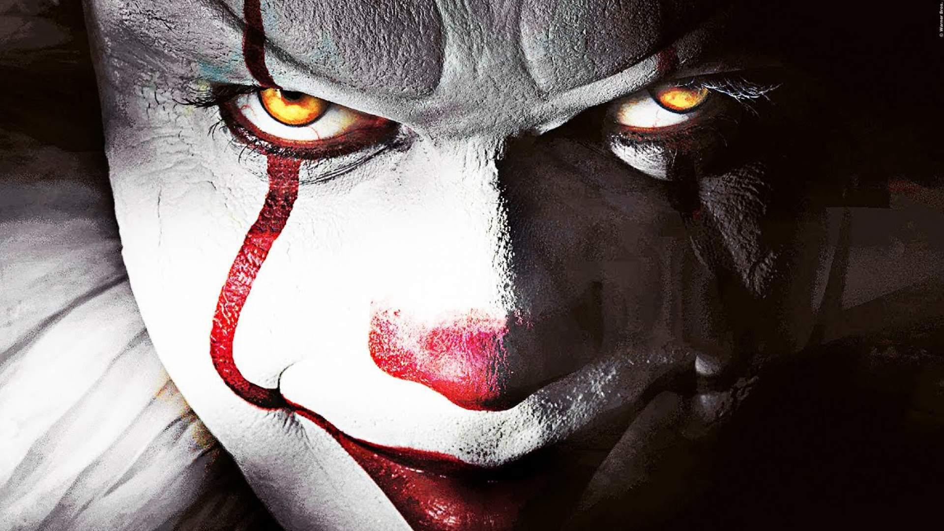 Pennywise Wallpapers Images Photos Pictures Backgrounds
