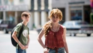 Pictures Of Sophia Lillis