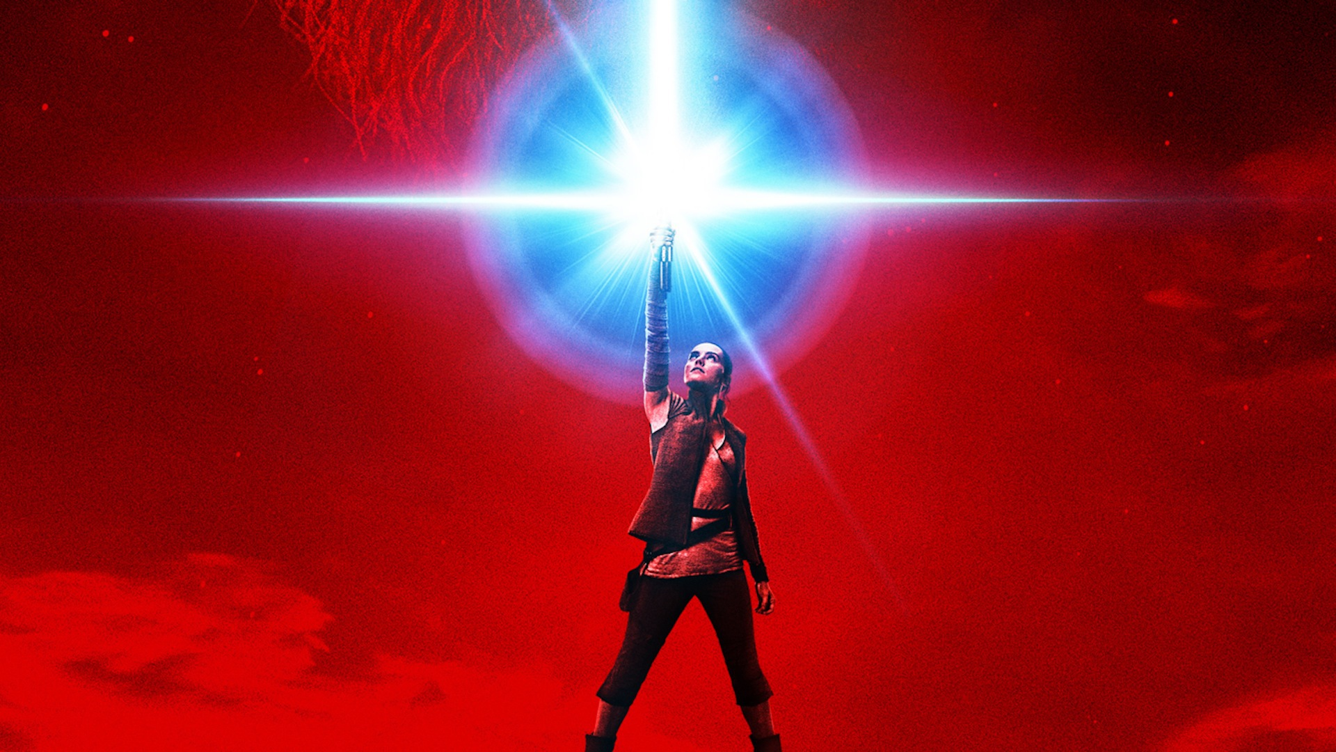 Star Wars: The Last Jedi Wallpapers Images Photos Pictures