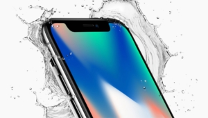 Iphone X High Definition Wallpapers