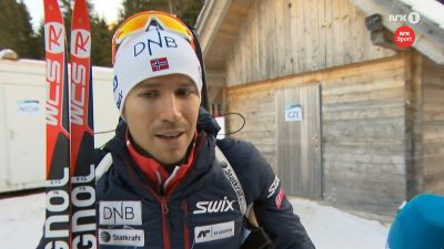 Emil Hegle Svendsen Wallpapers HD