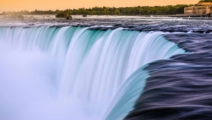 Pictures Of Niagara Falls