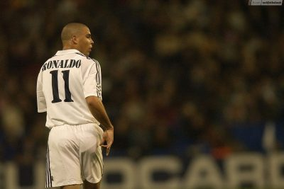 Ronaldo Luis Nazario Da Lima High Quality Wallpapers