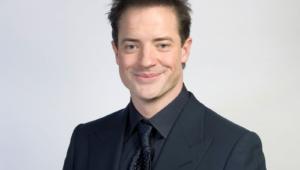 Brendan Fraser Pictures