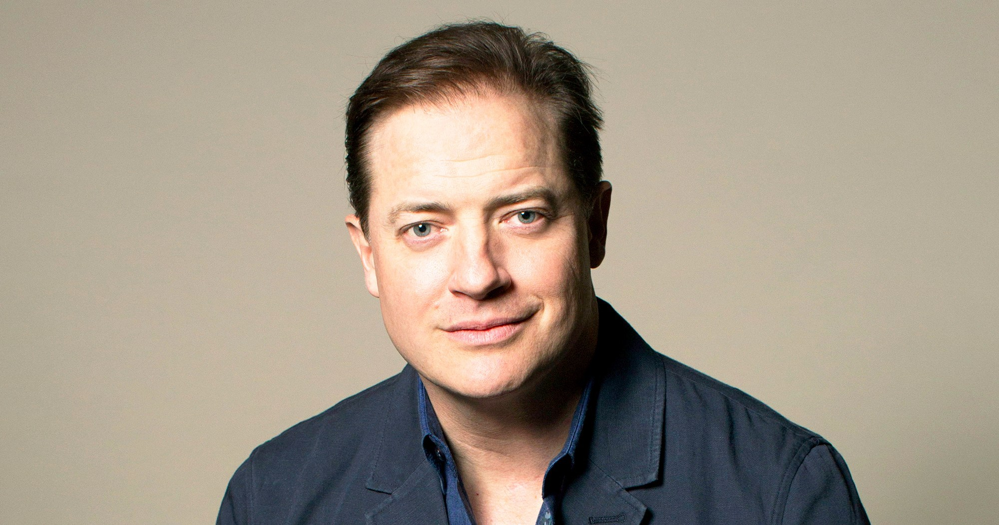 Brendan Fraser Wallpaper