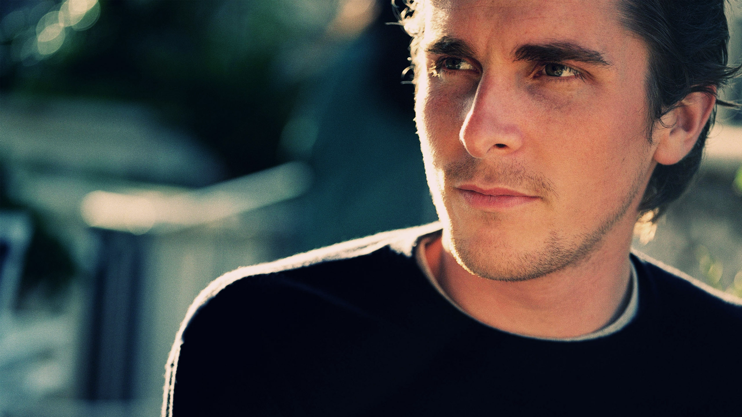 Christian Bale Wallpapers HD