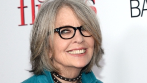 Diane Keaton Wallpapers