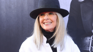Diane Keaton Wallpapers HD