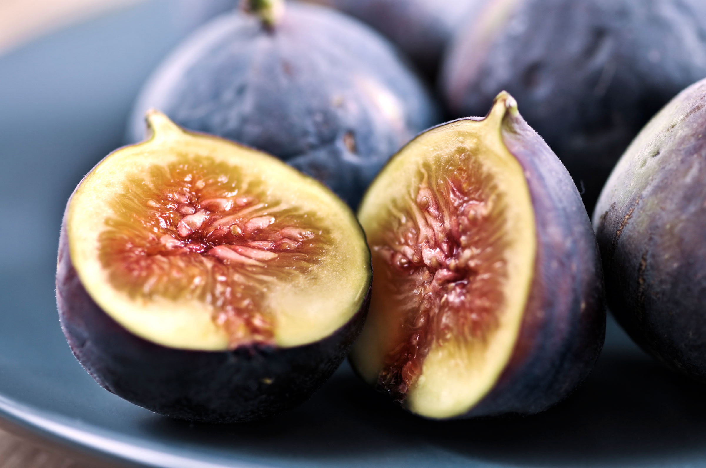 Fig Wallpapers HD