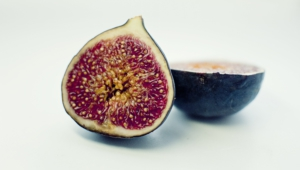 Fig Widescreen
