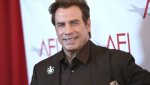 John Travolta Computer Wallpaper