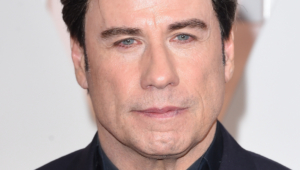 John Travolta Desktop Images