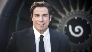 John Travolta Download