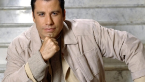 John Travolta Wallpapers HD