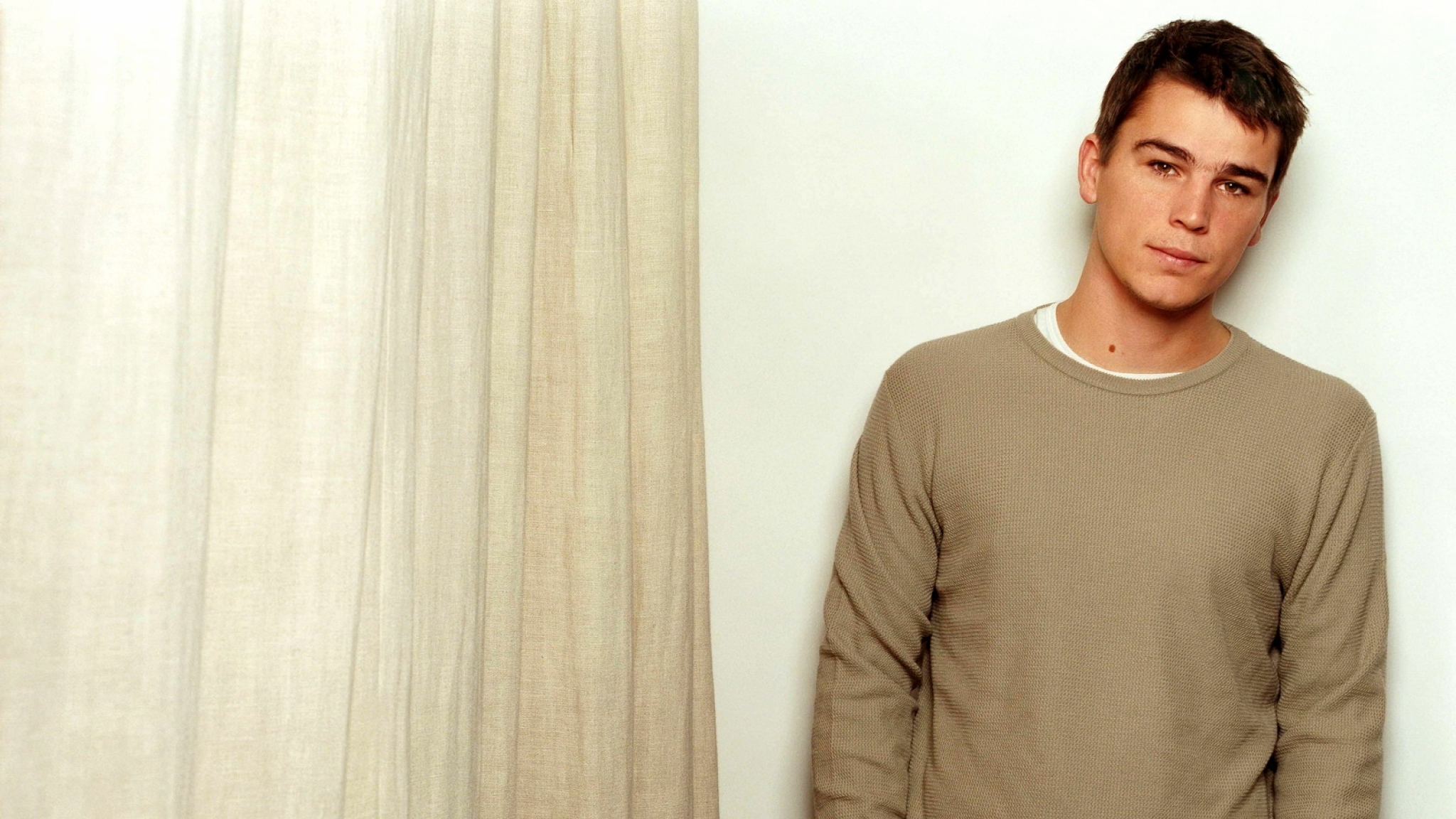 Josh Hartnett Pictures