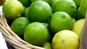 Lime Desktop