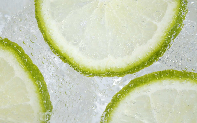 Lime HD